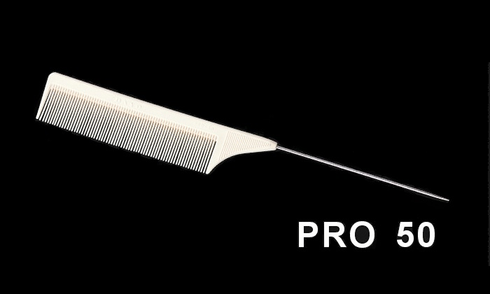 PRO50